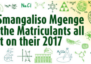 uMfolozi Good Luck Matrics 2017 Web Banner-01